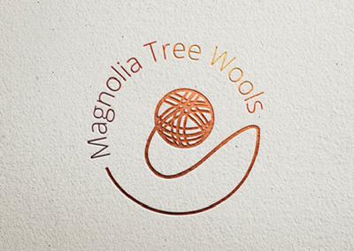 Magnolia Tree Wools