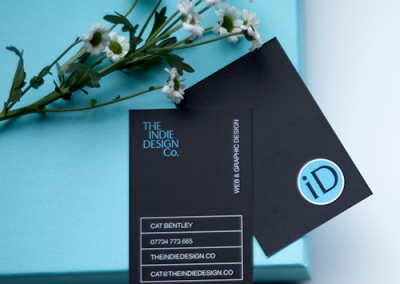 Business-Cards-&-Flowers