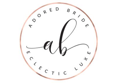 Adored Bride
