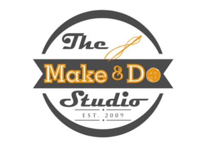 The Make & Do Studio