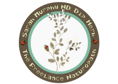 The Freelance Naturopath