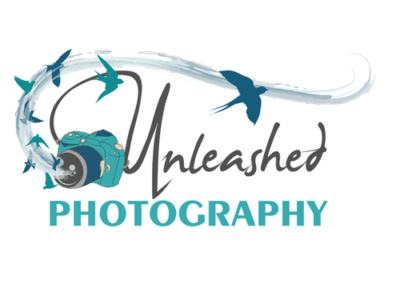 Unleashed Photography