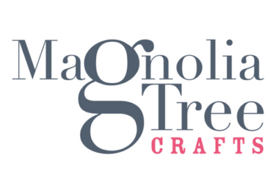 Magnolia Tree Crafts