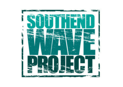 Southend Wave Project